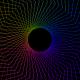 Hypnotic Pulsator full version