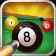 Pool Billiard Master & Snooker