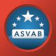 ASVAB AFQT Mastery
