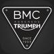 BMC Assenede