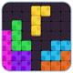 Block Puzzle Forest!