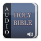 Audio Bible