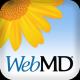 WebMD Allergy