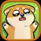 Shibo Dog - Virtual Pet