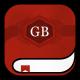Gutenberg Books