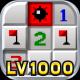 Ultimate Minesweeper