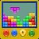 Brick Puzzle - Retro
