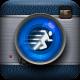High-Speed Camera- Live Photos