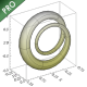 Newton Graphing Calculator Pro