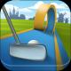 Putt Putt Go! Multiplayer Golf