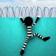 Stickman Escape Story 3D