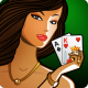 Texas Hold'em Poker Online