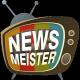 Newsmeister Daily News Quiz