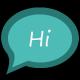 Hello Chat
