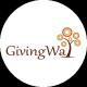 Volunteer Abroad - GivingWay