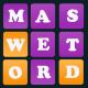 Word Search - Master Brain