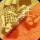 Summer Clothes - Dresses