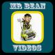 Mr Bean Videos