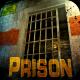 Can you escape:Prison Break
