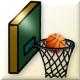 Basketball Rebound!