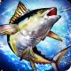 Fishing 1,2,3 :3D Fishing Game