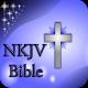 NKJV Bible Free 1.2