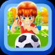 Super Simple Soccer