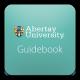 Abertay University Orientation