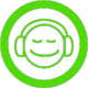 Healing Sound - Sleep Relax