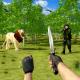Survival Island :Jail Escape