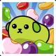 Bean Crush - Adorable Match 3