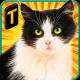 Street Cat Sim 2016