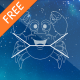 Connect the stars Free