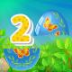 Surprise Eggs Numbers
