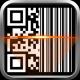 Barcode Scanner Lite.