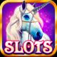 Mysterious Unicorn Free Slots