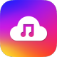 Music Player for SoundCloud®