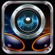Bass Booster Pro - Volume Amp