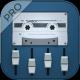 n-Track Studio 8 Pro Music DAW