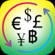Foreign Money Exchange Rate