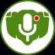 EverVoice (Evernote Recorder)