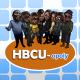 HBCU-opoly