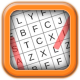 Search The Word: Free Game