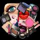 Easy Makeup 2