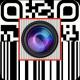 Barcode-QR Scanner