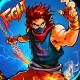 Ninja Fighting - Kung Fu Fight