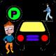 Car Find / Locator Lite