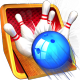 Bowling 3d Challenge