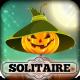 Hidden Solitaire: Hallows Eve