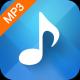 Mp3 Music Free Songs